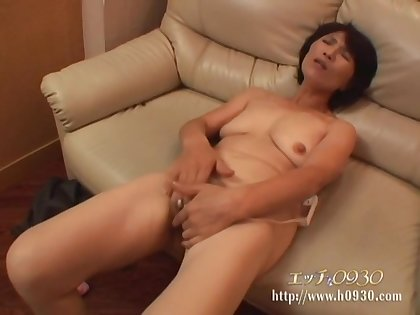Fatigued adult flick Heavy Tits fantastic just for you