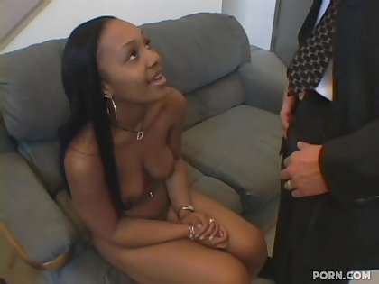 Lexi assignation cockslut humps her bosses in slay rub elbows with stairwell